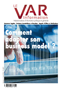 Comment adapter son business model ?